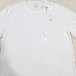 Old Navy Men's Short Sleeve Shirt